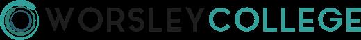 Worsley College
