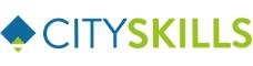 CitySkills-Logo