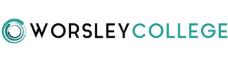 Worsley-Logo